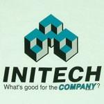 Initech, Inc.