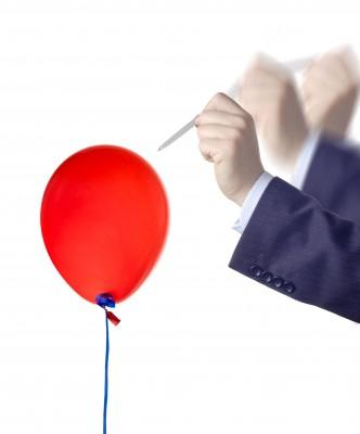 reputation-management-as-a-balloon